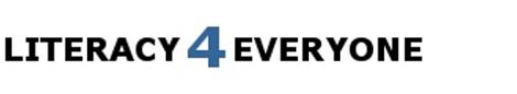 L4E Logo